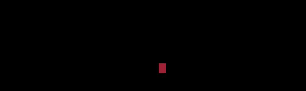 kinetiticode