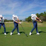 Golfcode