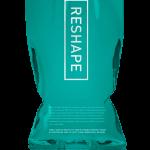 IV-bag-7-reshape_v1